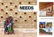 NEEDS-Architecture in Developing Countries
