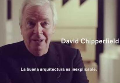 Essentials. David Chipperfield Architects 1985-2015