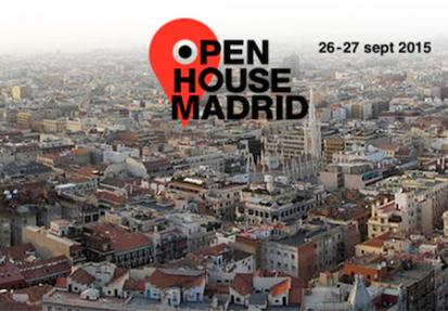 Openhouse Madrid