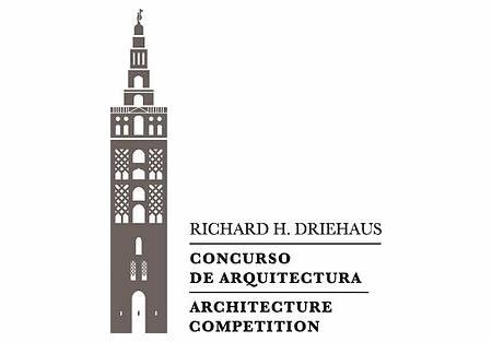1er Concurso Internacional de Arquitectura de The Richard H. Driehaus