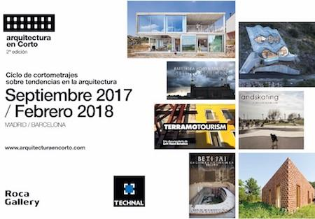 Revista para la arquitectura for Arquitectura low cost
