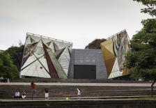 AR Emerging Architecture awards 2018 open for entries