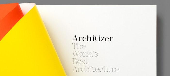 Architizer: The Worlds Best Architecture